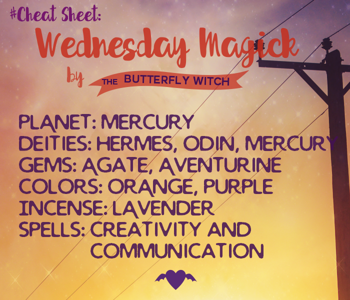 magick-wednesday