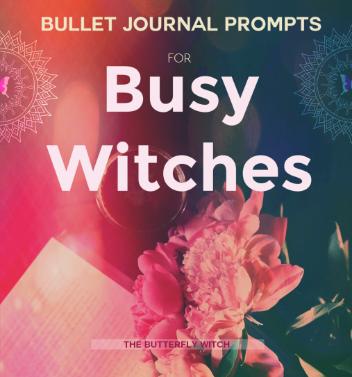 BFW-prompts-busy-witches.png